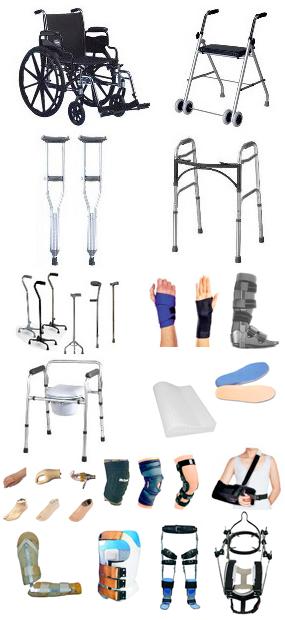 ortopedia_producto